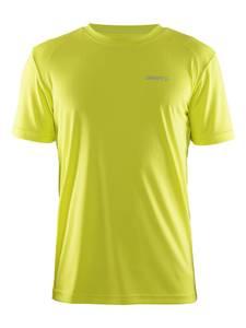 Bilde av Craft - Trenings T-Skjorte, Herre, Race