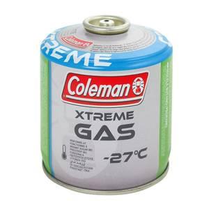 Bilde av Coleman - C300 Xtreme Winter Gas